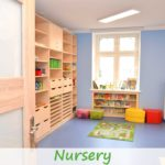 embassy-school-early-years-03