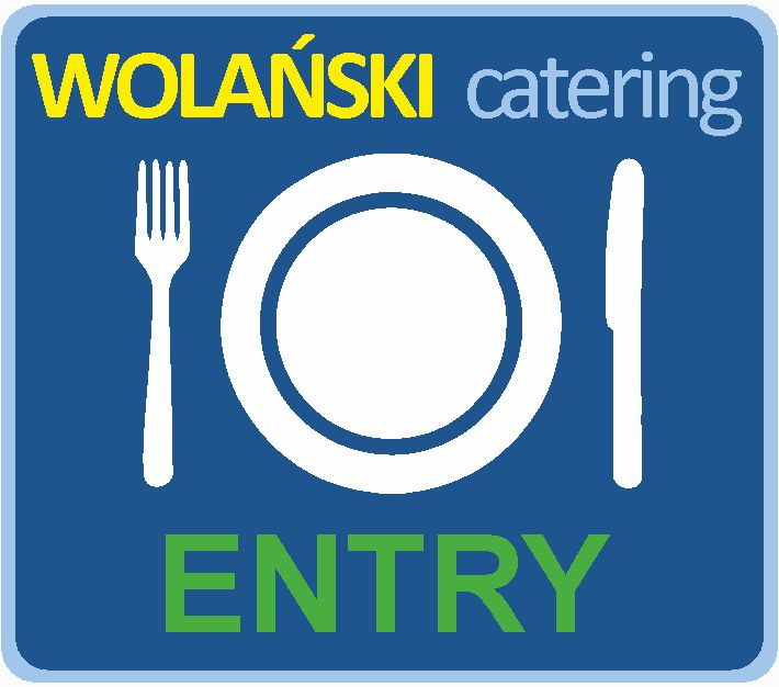 wolanski-catering