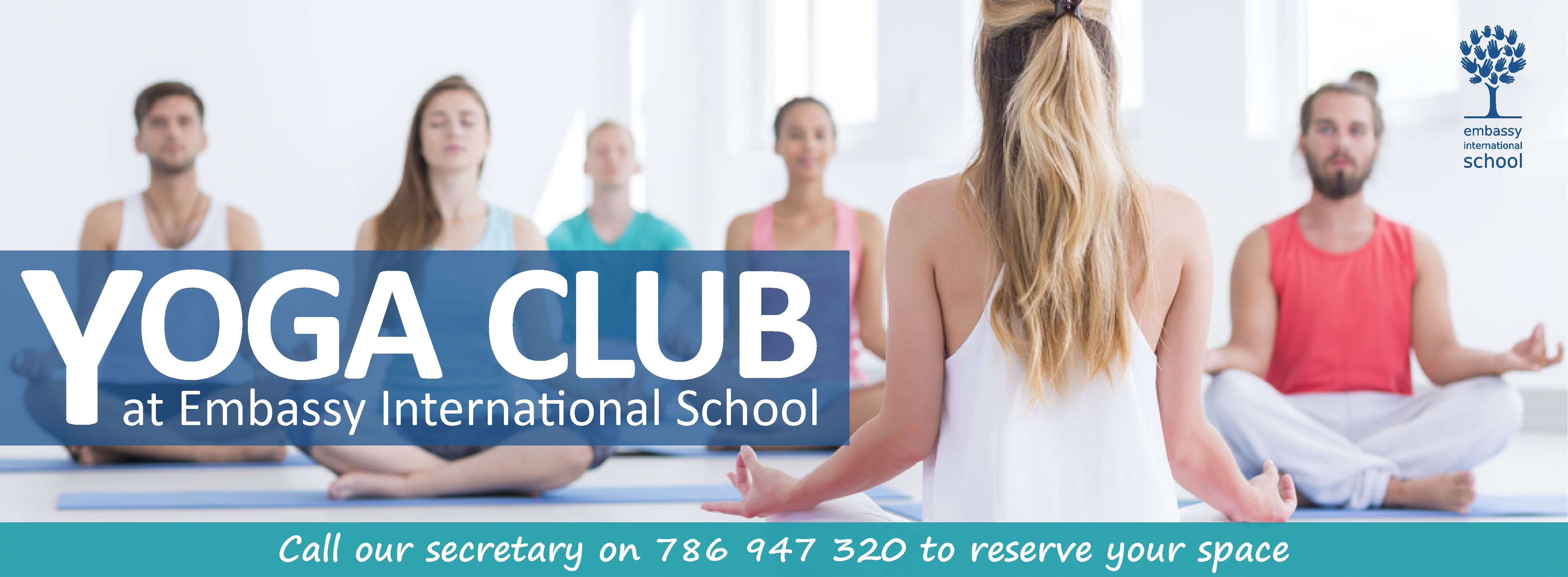 embassy-international-school-yoga-club