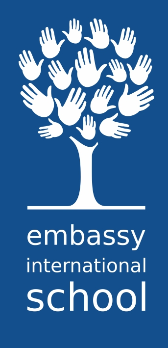 embassy-international-school-logo-a1